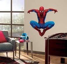 Captain America Decor Kids Room Amazing Captain America Wallpaper Kids Room Design