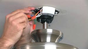 ceiling fan lutron ceiling fan switch wiring lutron ceiling fan