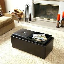 Buy Ottomans Lovely Gray Ottomans Affordable Storage Ottomans Ottoman