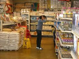 store in india india market