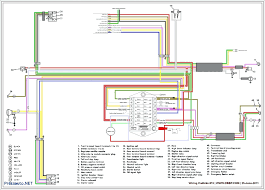 utility trailer wiring harness diagram heavy equipment flatbed by