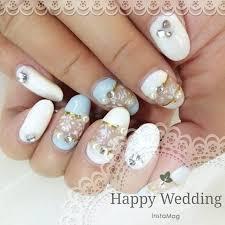 best 25 wedding guest nail art ideas only on pinterest wedding