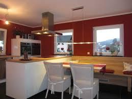 küche mit esstisch küche mit integriertem essplatz cabiralan