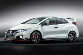 New Honda Civic 2015 India New York 2015 Honda Civic Type R Coming To America The Truth