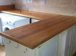 Laminate Tile Flooring Kitchen by Kitchen Floor Wonderful Wood Floor Kitchen Laminate Tile