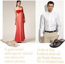 what do men wear to a wedding what do men wear to a wedding the wedding specialists