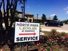 park lexus service park lexus at dominion service center lexus at dominion