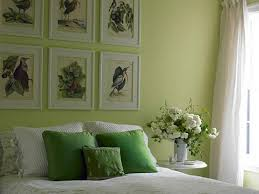 green paint colors for bedroom beautiful 16 dreamy calm green