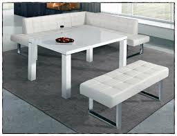 tableangle de cuisine idaes galerie et table angle de cuisine
