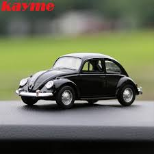 aliexpress buy kayme alloy vintage car model ornament car