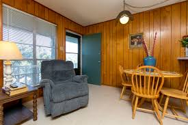 Beach House Rentals In Port Aransas Tx by Cozy Beach Condo In Mustang Isle Ra88128 Redawning