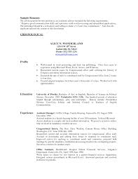 Finance Advisor Job Description 100 Resume Project Manager Assistant Application