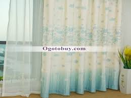 Light Blue And Curtains Bedroom Blue Curtains For Bedroom Inspirational Light Blue