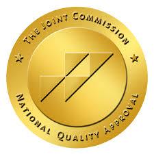awards and achievements 2013 floyd straightforward