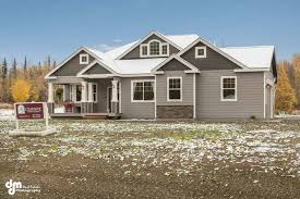 New Construction House Plans New Construction Of Ranch House Plan 3245 Craftsman Exterior