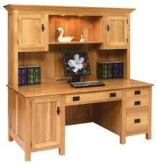 Computer Desks And Hutches Desks Hutch Computer Desks With Hutch For Sale Psychicsecrets Info