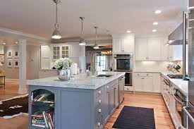 kitchen island collection on ebay