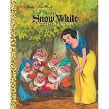 walt disney u0027s snow white dwarfs walmart