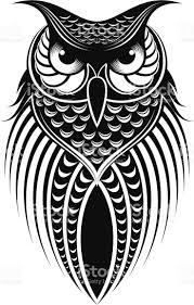 517 best tattoo birds vögel images on pinterest drawings owl