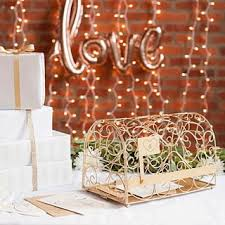 wedding gift card holder reception gift card holders free shipping on orders 45