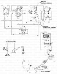 wiring diagram gasoline portable generator wiring diagram and