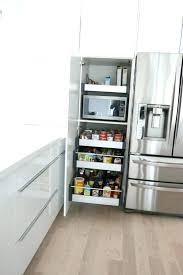 kitchen pantry cabinet with microwave shelf under cabinet microwave shelf under cabinet shelving kitchen under