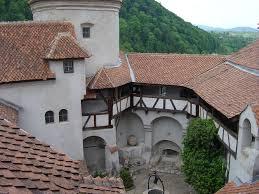 transilvania travel visit bran castle and rasnov fortress photos