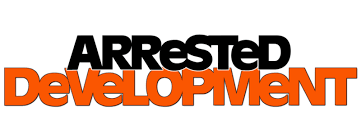 Arrested Development Justice Is Blind Arrested Development 2017 Return Premiere Release Date U0026 Schedule