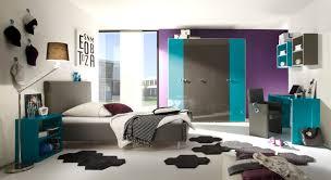 Schlafzimmer Ausmalen Ideen Schlafzimmer Lila Streichen Lasagasy U2013 Menerima Info