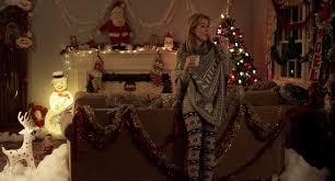 white reindeer u2013 zach clark brings a christmas tale with a twist