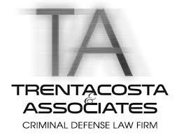 Bench Warrant Child Support Bench Warrants U2013 Chad Trentacosta U0026 Associates P C