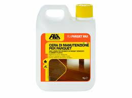 liquid silicone based wax brillo spray by ilpa adesivi