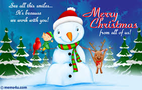 corporate christmas cards corporate christmas ecard corporate