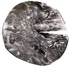 wood engraving wood engravings davidson galleries antique modern contemporary