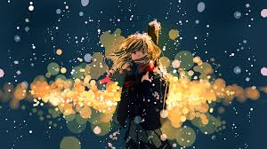 free anime music wallpapers full hd at movies monodomo