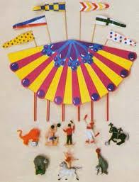 cake decorating kits bakery kits themed cake kits circus tent