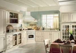 country kitchen color ideas confortable country kitchen color schemes awesome kitchen