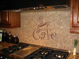 cafe kitchen decorating ideas valerie devereux you should put something like this above
