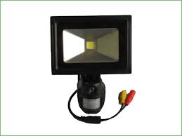 motion detector light with wifi camera lighting flood light security camera wifi motion activated