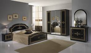 chambres completes beautiful chambre a coucher complete 2107 photos design trends