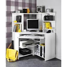 bureau d angle avec surmeuble charmant bureau d angle avec surmeuble 3 bureau d angle pas cher
