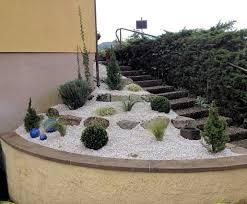 deco jardin a faire soi meme design maison jardin toulouse location 11 orleans 21310724