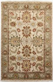 Ideas For Floor Covering Flooring Beautiful Flooring Ideas With Crescent Carpet For