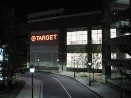 lenox tree lighting 2017 sky city retail history target at lenox marketplace