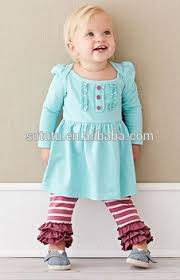 chinese wholesale preorder kids clothes in popular style western