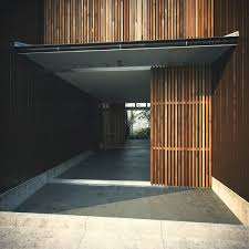 wooden wall design interior video and photos madlonsbigbear com