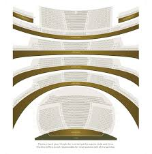 david h koch theater at lincoln center new york tickets