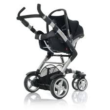 abc design turbo 6s zubeh r abc design adapter für maxi cosi cybex babyartikel de