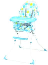 carrefour chaise haute chaise haute carrefour chaise bebe carrefour carrefour chaise bebe