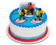 sports cake toppers sports cake toppers ebay
